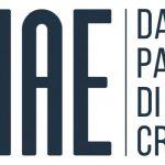 Abbonamenti annuali e stagionali SIAE per musica d'ambiente nei pubblici esercizi | Riduzioni tariffarie