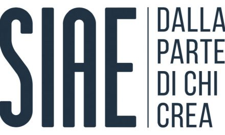 SIAE | Diritti d'autore per musica d'ambiente nei pubblici esercizi  – proroga al 31 maggio 2020